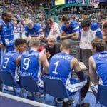 La place des U21 en Europe : l'Allemagne continue à progresser