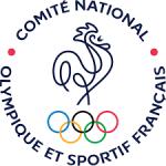 Mécontents que la FFBB refuse les montées, des clubs ont saisi le CNOSF
