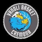 Italie: Vanoli Cremona sauvé à la dernière minute