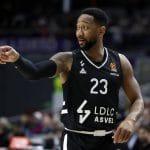 Interview 2 – Luc Paganon (journaliste au Progrès de Lyon) : « le basket dépend en terme de couverture à 90% de la PQR »