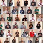 Vidéo: Basketteurs et basketteuses espagnols s'unissent pour applaudir ceux qui luttent contre le coronavirus