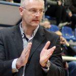 Croatie: Le Cibona Zagreb libère tous ses joueurs et son coach
