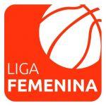 Féminines: 16 équipes dans la ligue espagnole la saison prochaine