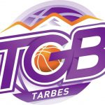 """LFB – Laurent Cochain (président Tarbes): """"À huis clos, pour ces quatre matchs, cela revient à organiser l'enterrement du TGB"""""""