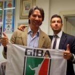 Italie: Le vice-président du syndicat des joueurs estime que les clubs doivent se recentrer sur les joueurs locaux