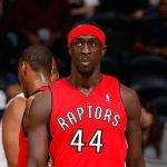 G-League : L'ancien Villeurbannais Pops Mensah-Bonsu est le nouveau président des Westchester Knicks