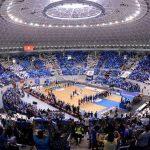 Espagne: 93,2% des fans ne veulent pas se rendre aux matches sans vaccin contre le coronavirus