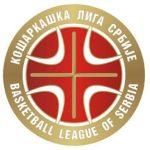 La ligue serbe envisage un retour à la compétition au 1er juin