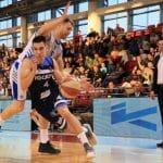 La place des U21 en Europe : La LKS serbe, immense réservoir, mais…