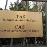 Le Tribunal arbitral du basket publie un ensemble de recommandations liées à la situation du Covid 19