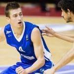 La place des U21 en Europe : Les cancres (en progrès) de la VTB League