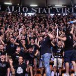 Italie: Les deux clubs de Bologne seraient les plus impactés par des salles à capacité restreinte