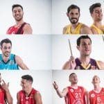 Israël: La Winner League souhaite un retour à la compétition, mais…