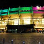 Euroleague: Au Maccabi Tel-Aviv, les abonnements représentent plus de la moitié du budget