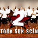 Replay by TCL : Intérieur Sport – Retour sur scène (Qualifs de l'Euro 2009 2ème partie)