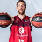 Espagne: Fran Vazquez (Saragosse) refuse de jouer le tournoi final