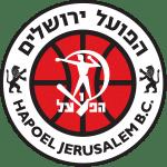 "Israël: Le président de l'Hapoel Jerusalem à propos du Maccabi Tel-Aviv: ""le scorpion restera un scorpion"""