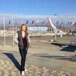 Portrait: Ilona Korstine, d'espoir à Bourges à Directrice Générale de la VTB League