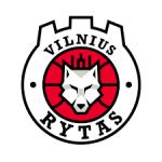 Lituanie: Un passif remonté à plus d'1 million d'euros à Rytas Vilnius