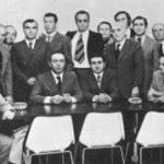 Révolutionnaire à l'époque, la ligue italienne fête ses 50 ans