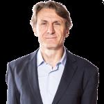 Pro B : Le coach Neno Asceric à Evreux pour deux saisons supplémentaires