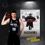Espagne: Le Belge Quentin Serron prolonge son séjour à Bilbao