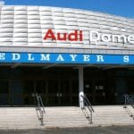 Allemagne: La BBL a choisi Munich comme lieu pour son tournoi final en juin