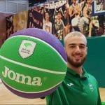 Espagne: Un joueur de Malaga contaminé au coronavirus