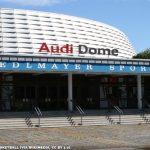 Allemagne: Les audiences pour le tournoi final six fois supérieures à l'ordinaire !
