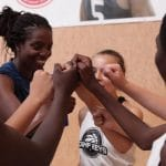 Stages et camps d'été : Miyem Basket Academy