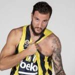Euroleague: Le Fenerbahçe s'est engagé à payer les salaires en retard au 15 août