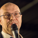 """Julien Desbottes (président Bourg): """"une probabilité de jouer l'Europe supérieure à 90 %"""""""