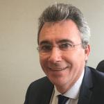Féminines: Laurent Cochain, un nouveau président à Tarbes