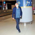 Turquie: Zeljko Obradovic négocie la prolongation de son contrat avec Fenerbahçe