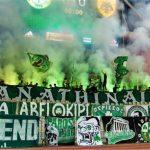 Euroleague : Le Panathinaikos souhaite un plafond salarial