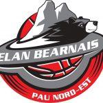 Pau-Lacq-Orthez et Pau Nord-Est vont renouveler leur convention pour 10 ans