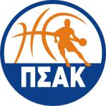 Grèce : le syndicat des joueurs propose de réduire le nombre d'étrangers de 6 à 4