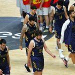 Espagne: Le Real Madrid en danger d'élimination