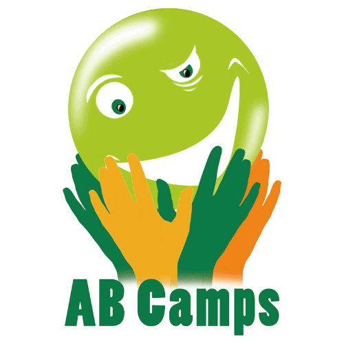 Stages et camps d'été 2020 : AB Camps | Basket Europe