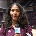 WNBA: Une nouvelle joueuse positive au COVID-19 au terme d'une semaine agitée