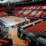 Espagne: Tous les sponsors de la ligue et des clubs seront présents au tournoi final à Valence