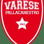 """Italie – Le président de Varèse: """"jusqu'ici le gouvernement ne s'est montré sensible qu'au football de Serie A"""""""