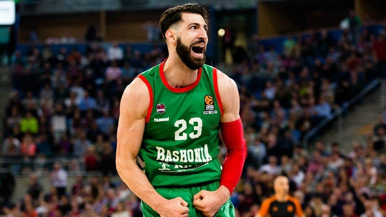 Tornike Shengelia en partance pour le CSKA Moscou | Basket Europe