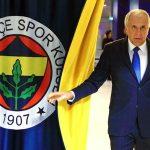 Zeljko Obradovic quitte le Fenerbahçe
