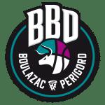 Boulazac s'active pour que ses joueurs étrangers soient présents pour la reprise de l'entraînement