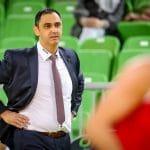 Belgique: Arrivé à Ostende en 2011, Dario Gjergja en sera encore le coach en 2025