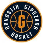Espagne: Le club basque de Gipuzkoa Basket est monté en Liga Endesa avec un budget de 443 249€