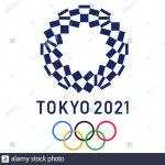Le gouvernement japonais confirme que les Jeux Olympiques de Tokyo se tiendront cet été