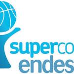 Espagne: Du public pour la Super Coupe les 12 et 13 septembre ?