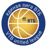 VTB League: Un début de saison envisagé vers le 20 septembre